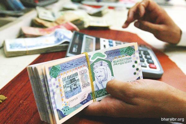 مشروع المساعدات النقدية
