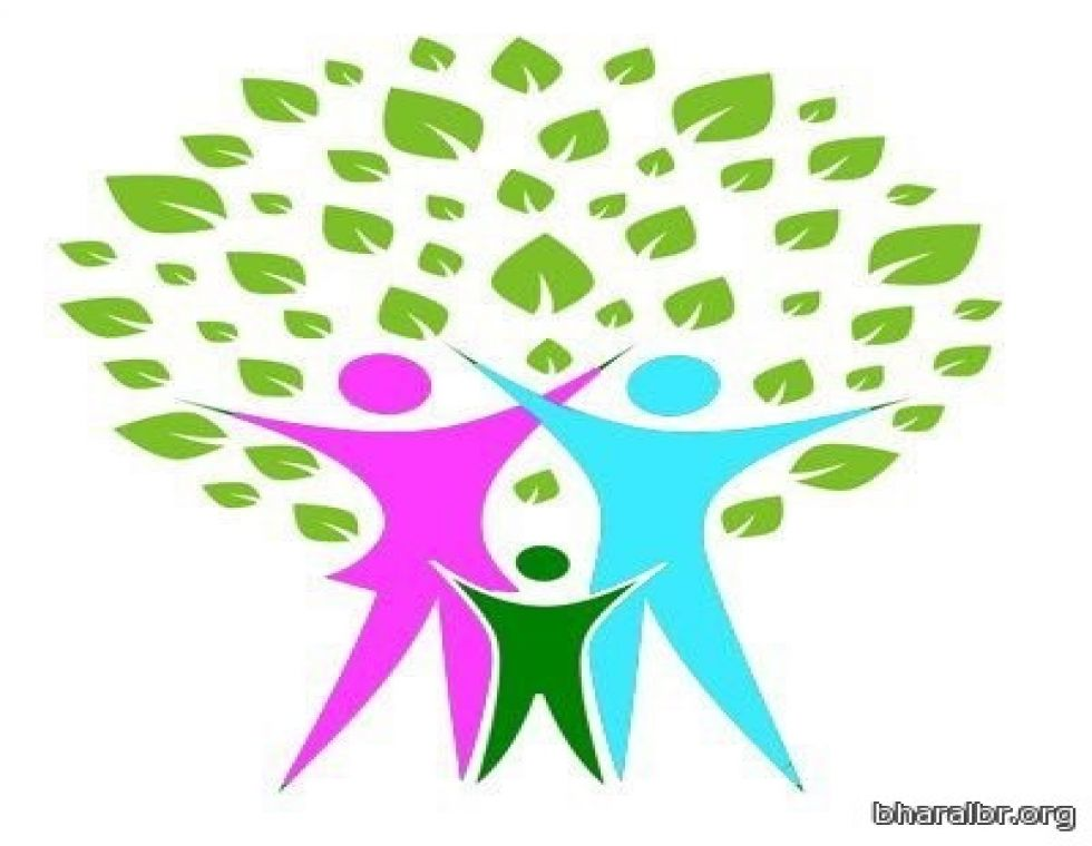 مشروع دعم الأسر المنتجة