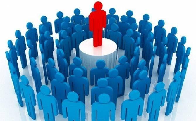سياسة تعيين المدير التنفيذي وشؤونه الوظيفية